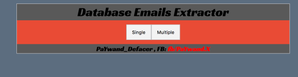 Kiwibank users targeted by email phishing scam – Threat Intel Recon